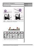 VI. Mechanische Gefährdungsfaktoren - Page 5