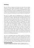 Die Neureichen Russlands – Gewinner der russischen Transformation - Page 5