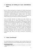 Die Neureichen Russlands – Gewinner der russischen Transformation - Page 7