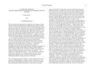 Novum Organum.pdf