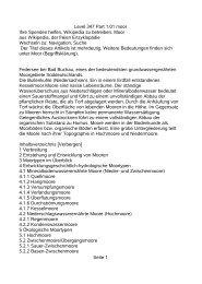 Level 347 Part 1.01 moor Ihre Spenden helfen, Wikipedia zu ...