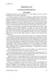 PERTEMUAN 01 - File UPI
