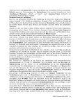 Zeitalter der Aufklärung - File UPI - Page 2