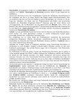 Zeitalter der Aufklärung - File UPI - Page 4