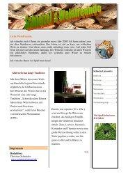 Deutsche Winzer online - nPage.de