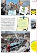 Journal - BSAG - Seite 3