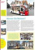 Journal - BSAG - Seite 4
