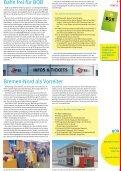 Journal - BSAG - Seite 5