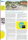 Journal - BSAG - Seite 6