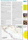 Journal - BSAG - Seite 7