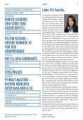 Ausgabe 12 - FC Luzern - Seite 3
