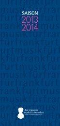 fmg_langDIN_Programm_2013_14 .indd