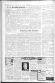 Folge 13 vom 26.03.1955 - Archiv Preussische Allgemeine Zeitung - Page 6