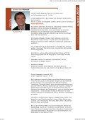 Der Clubeigene Newsletter, alle zwei Monate neu... - Branchenbuch ... - Page 2