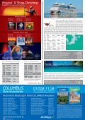 Reise Selektion 2014 - Columbus Reisen - Page 4