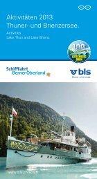 Download PDF - BLS