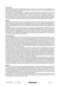 Schweizer und Südtiroler Bergwelt mit Alpenfahrt im ... - fischer reisen - Seite 4