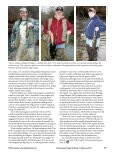 The Trout Angler Count by Michael Kaufmann - Pennsylvania Fish ... - Page 2