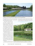 The Commission's Walleye Stocking Program - Pennsylvania Fish ... - Page 3