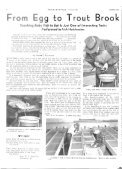 Feb - Pennsylvania Fish and Boat Commission - Page 4