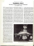 Jul - Pennsylvania Fish and Boat Commission - Page 6