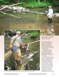 Fishing Mountain Streams with Minnows - Pennsylvania Fish and ... - Page 2