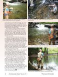 Fishing Mountain Streams with Minnows - Pennsylvania Fish and ... - Page 3