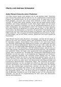 Charly und Andreas Schwester - fleigejo - Seite 4