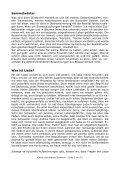Charly und Andreas Schwester - fleigejo - Seite 5