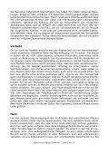 Charly und Andreas Schwester - fleigejo - Seite 6