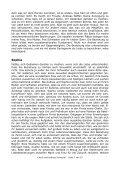 Charly und Andreas Schwester - fleigejo - Seite 7