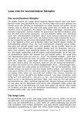 Lane und ihr revolutionärer Kämpfer - fleigejo - Seite 4
