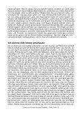 Lane und ihr revolutionärer Kämpfer - fleigejo - Seite 5
