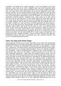 Lane und ihr revolutionärer Kämpfer - fleigejo - Seite 6