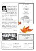 Oktober 2013 - Fockbek - Page 3