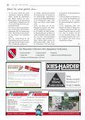Oktober 2013 - Fockbek - Page 4