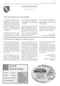 Oktober 2013 - Fockbek - Page 7
