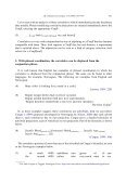 The syntax of correlative adverbs - Page 3
