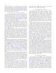 SHORT DYNAMIC FIBRILS IN SUNSPOT CHROMOSPHERES ... - Page 2