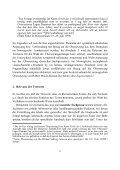 Übersetzen mit Stil – ein unmögliches Ziel? - Page 3