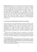 Übersetzen mit Stil – ein unmögliches Ziel? - Page 5