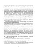 Übersetzen mit Stil – ein unmögliches Ziel? - Page 6