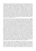 Belgium - European Union Agency for Fundamental Rights - Europa - Page 4