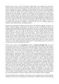 Belgium - European Union Agency for Fundamental Rights - Europa - Page 5