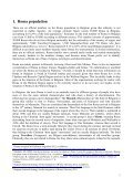 Belgium - European Union Agency for Fundamental Rights - Europa - Page 7