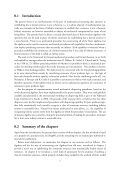 On the methods of mechanical non-theorems (latest version) - Page 7