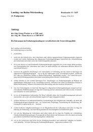 2013-05-07 PM Wacker und Kern Antrag 15 3435 - CDU-Fraktion