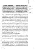 Mediale Wertungssysteme: Fernsehen und Sinnproduktion - FSF - Seite 2