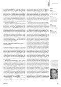 Mediale Wertungssysteme: Fernsehen und Sinnproduktion - FSF - Seite 4