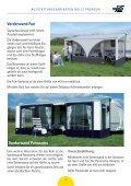 Aufbauanleitung Rolli Premium - Wigo Zelte - Seite 7